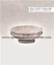 Marble Bathroom Accessories, Sahara Beige Marble Pakistan