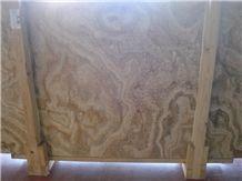 Agri Honey Onyx Bookmatch Tiles, Slabs, Yellow Onyx Turkey Tiles & Slabs