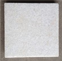 Cheap China Factory Swimming Pool Cover, White Granite Pool Coping