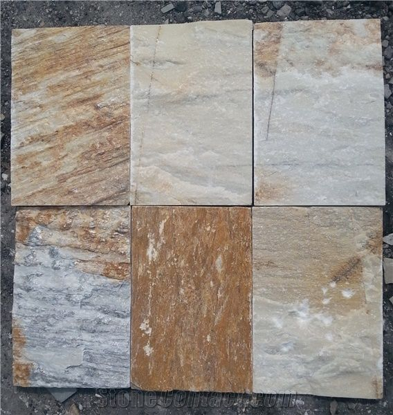 China Factory Direct Sales Cheap 15cm Thick Natural Surface
