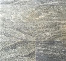 Quartzite Tiles Tiles for Flooring and Walling
