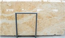 China Imperial Onyx with High Light Transmittance,Tiles & Slabs, Wall Covering & Flooring, Golden Onyx, Mandarina Onyx