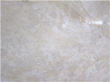Iran Quarry Earl Beige Marble Slabs & Tiles