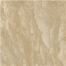 Sohar Marble Slabs & Tiles, Oman Beige Marble
