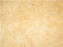 Pierre De Avignon Limestone, Beige Limestone France Tiles & Slabs