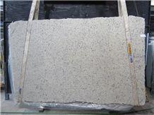 Dallas White Granite Slabs & Tiles