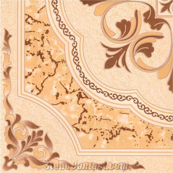 Multicolor Ceramic Tiles India
