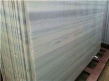 Blue Marble Stripe Viet Nam Tiles & Slabs
