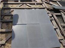 Grey Basalt Tiles & Slabs Viet Nam
