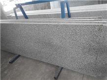 Pm White Granite Tiles & Slabs, White Viet Nam Granite Wall Tiles, Flooring