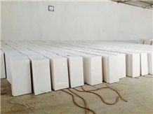 White Marble Tiles & Slabs Viet Nam