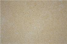 Piles Creek Cream Sandstone Tiles & Slabs, Beige Sandstone Australia Tiles & Slabs