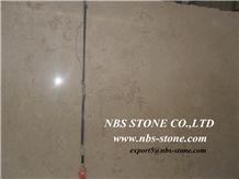 Gasconge Beige Limestone Tiles & Slabs