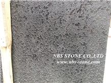 Grey Granite Relief, Stone Carving Wall Relief