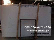 Tunisia Beige Limestone Tiles & Slabs