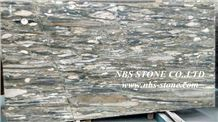 Verde Coto Granite Slabs, Brazil Green Granite Slabs & Tiles