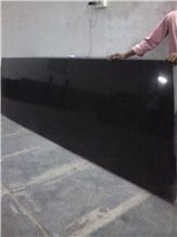 Khammam Black Granite India Monuments & Memorial