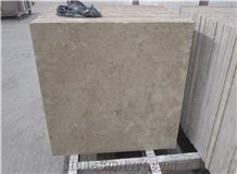 Cheap Turkey Cappuccino Light Beige Marble Polished Slabs & Tiles for Wall and Floor Cover, Cheap Brown Natural Building Stone Decoration Interior, Hotel, Villa, Shopping Mall Project Use, Cladding