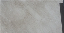 Crema Elvira Marble Tiles & Slabs, Beige Spain