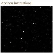 /products-375574/black-galaxy-granite-slabs-tiles