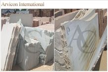 Lalitpur Grey Sandstone Tiles & Slabs, Grey Sandstone Wall Covering, Floor Tiles
