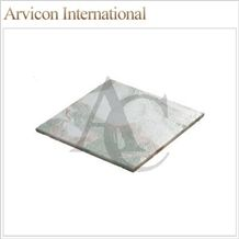 Pink Marble Tiles & Slabs, Wall Covering Tiles