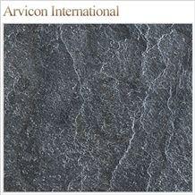 Silver Grey Quartzite Tiles & Slabs