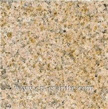 China Factory,Zhangpu Rust Granite Tiles and Slabs,Cut to Size for Floor Covering,Paving Sets.