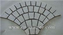 China Jinjiang Longxiang Stone Factory,Graden Paving Stone,Floor Paving,Wholesaler,Quarry Owner-Xiamen Songjia, Paving Stone Granite Cube Stone & Pavers