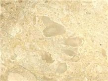 Turkey Polished Beige Cream Marble,Beige Marble Tiles&Slabs,Wall Covering Tiles, Floor Covering Tiles,Cheap Price Vantity Tops Bath Counetrtops Decoration