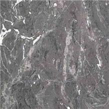 Henri Iv Marble Tiles & Slabs, Grey Marble France Tiles & Slabs