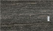 Develi Wood Basalt Tiles & Slabs, Grey Basalt Floor Tiles, Wall Tiles
