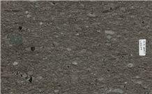 Laguna Basalt Sawn Cut, Honed, Filled Tiles