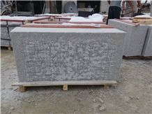 China G375 Grey Granite Blocks
