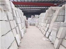 Thassos White Marble Slabs & Tiles, Crystal White Marble Slabs & Tiles