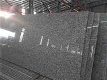 Pm White Granite Tiles & Slabs, White Granite Viet Nam Flooring Tiles