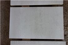 China Grey Travertine Slabs & Tiles, Wall Covering