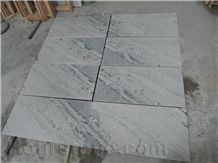 Chinese Venus Grey Granite Slabs & Tiles, Polished, Wall Covering, Floor Covering, Venus Gery Grey Granite
