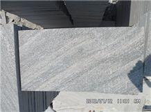 Popular Chinese White Quartize Tile for Flooring, Cladding Tiles & Slabs, White Quartzite