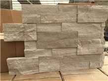 White Oak Marble Culture Stone