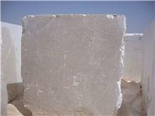 Zahara Beige Marble Blocks