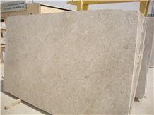 Zahara Classic Marble Slabs