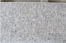 Ice Flower Blue Granite Slabs & Tiles,Wall & Floor Covering, Skirting, Ice Flake Blue ,Luarentide Blue, Laurentian Green, Pacific Blue, Ocean Blue, China Blue Granite