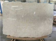 Oman Desert Gold Marble Slabs/Tiles, Oman Beige Marble,Desert Rose Marble Slabs,Opal Brown Marble ,Sohar Marble ,Oman Amasya Beige ,Amasya Crema Marfil,Asya Beige,Aman Beige, Omani Beige Marble