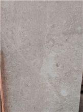 Omani Chocolate Marble Slabs & Tiles ,Desert Bronze Marble ,Desert Flower Marble,Omani Brown Marble