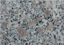 China G383 Wave Flower Red Granite Tile,G383 Pearl Flower Granite Tile,G383 Royal Pearl Granite,Wave Flower Red Granite Slabs/Tiles