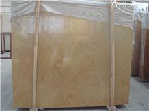 New Emperor Gold Marble Tiles & Slab,Emperor Gold Marble Slab,Emperor Gold Slab,Emperor Gold Marble