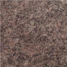 Brown Diamond Hami/Royal Coffee/China Brown Granite, Tiles & Slabs