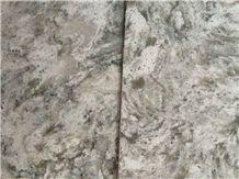 Quartz Stone Cambria Color Quartz Tiles & Slabs