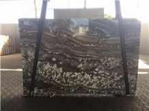 Amarone Granite 3cm Slabs